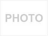 Фото  1 Теплокамера наборная КС2 (ПС27.11.2) 287051